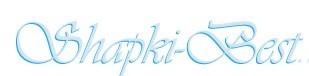 Shapki-Best.ru